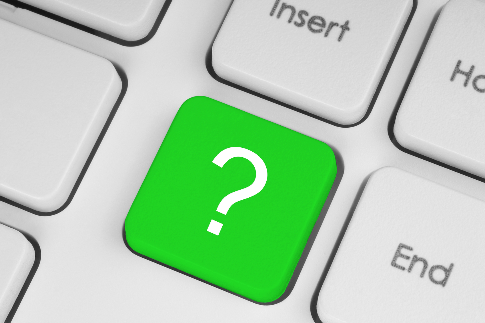 Apostilles And Authentication Faqs Tennessee Secretary Of State