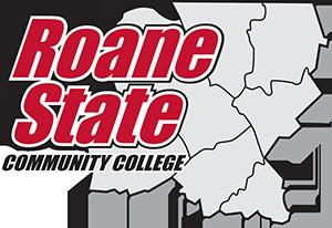 Roane State