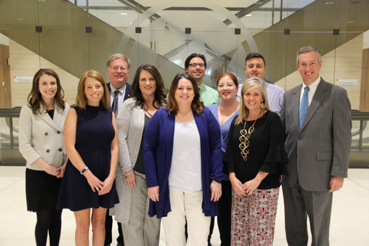Civic Education and Engagement Advisory Committee