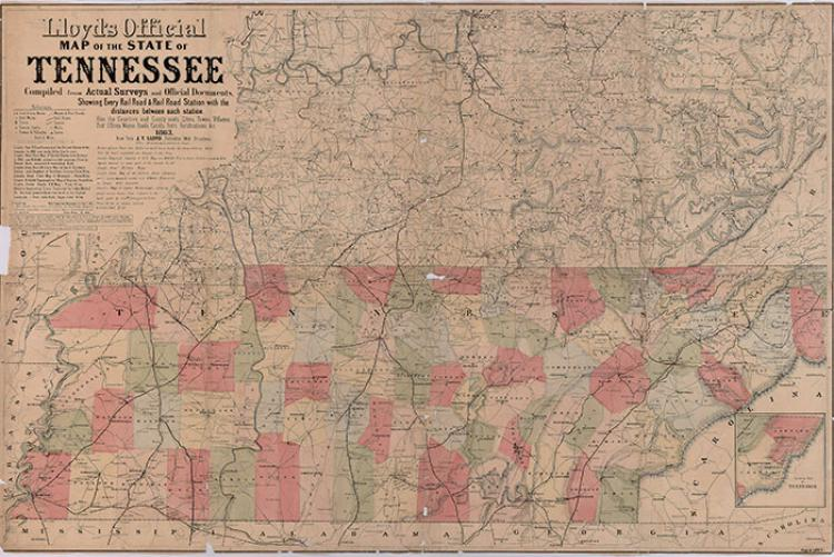coffee county tennessee municiple court records