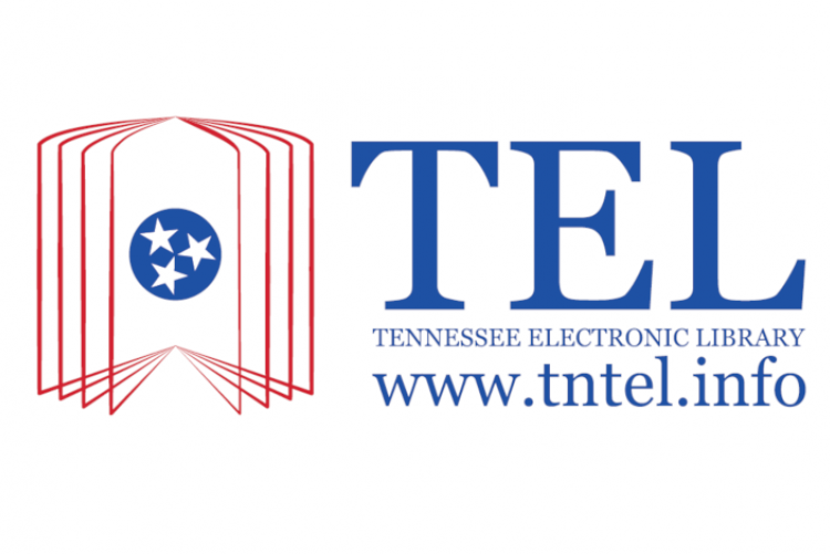 TEL Tennessee Electronic Library