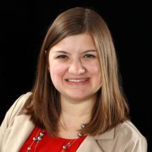 Beth Cavanaugh