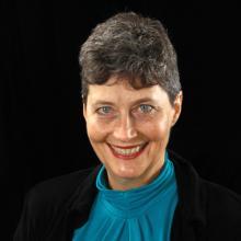 Cathy Bale
