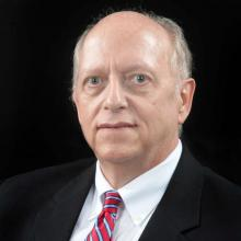 David Sowell