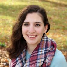 Emily Farek