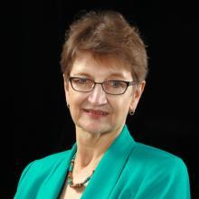 Ruth Hemphill