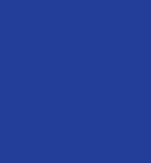 TN Wesleyan