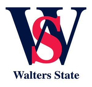Walters State